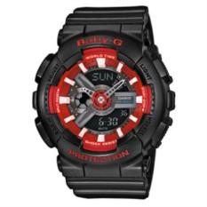 Женские наручные часы Casio Baby-G BA-110SN-1A