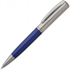 Синяя шариковая ручка Bizarre