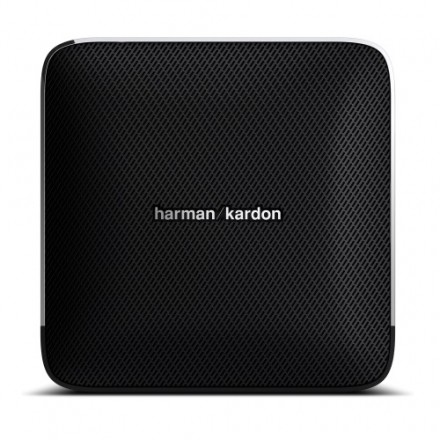 Беспроводная акустика Harman Kardon Esquire (Black)