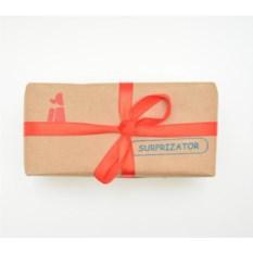 Подарок-сюрприз Для нее (размер: M)