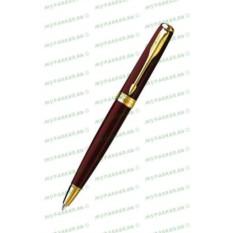 Шариковая ручка Parker Sonnet Mini K239 Red GT