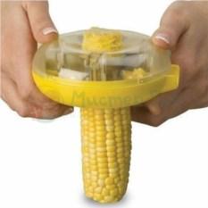 Прибор для чистки кукурузы Corn Kerneler