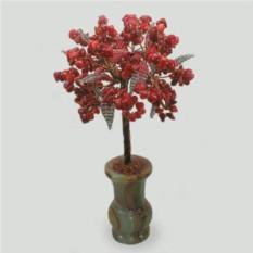 Дерево из коралла Остров любви