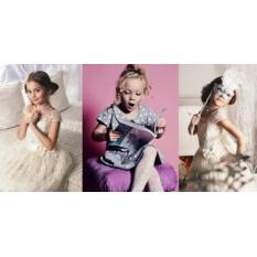 Фото-занятие для молодых и активных мам (2 часа)