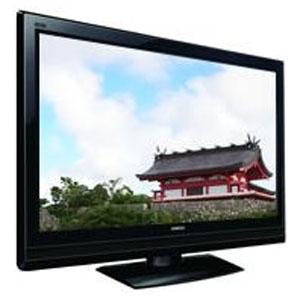 ЖК телевизор Hitachi L42X01A