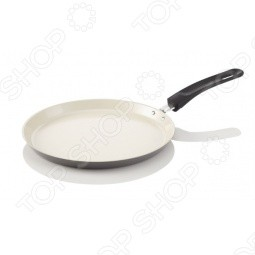 Сковорода для блинов Delimano Ceramica Prima + Pancake