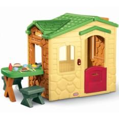 Игровой домик Пикник LittleTikes