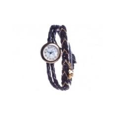 Наручные женские часы Fashion