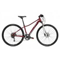 Велосипед Trek Neko SLX (2015)