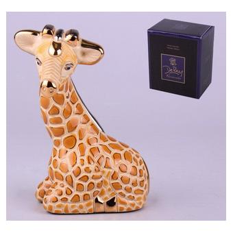Статуэтка декоративная «Жираф»