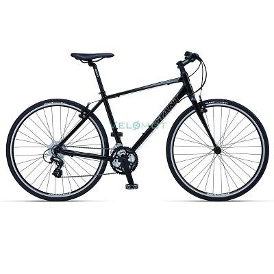 Велосипед Escape 2