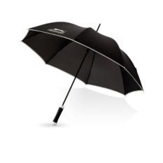 Зонт-трость Айвенго