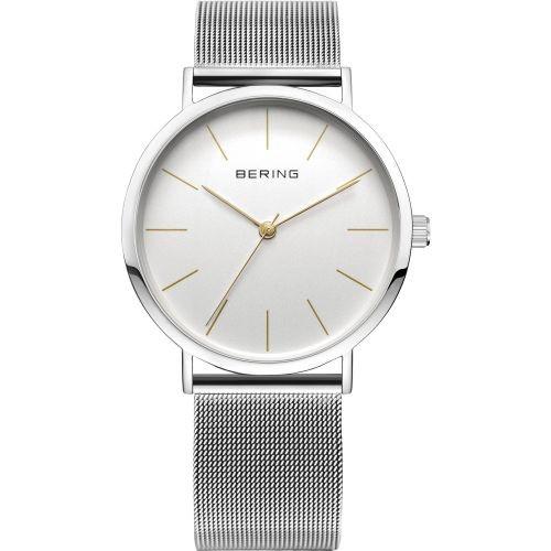 Женские наручные часы Bering Classic Collection 13436-001