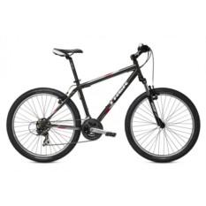 Горный велосипед Trek 820 (2016)