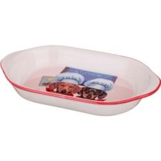 Блюдо-шубница Таксы-поварята