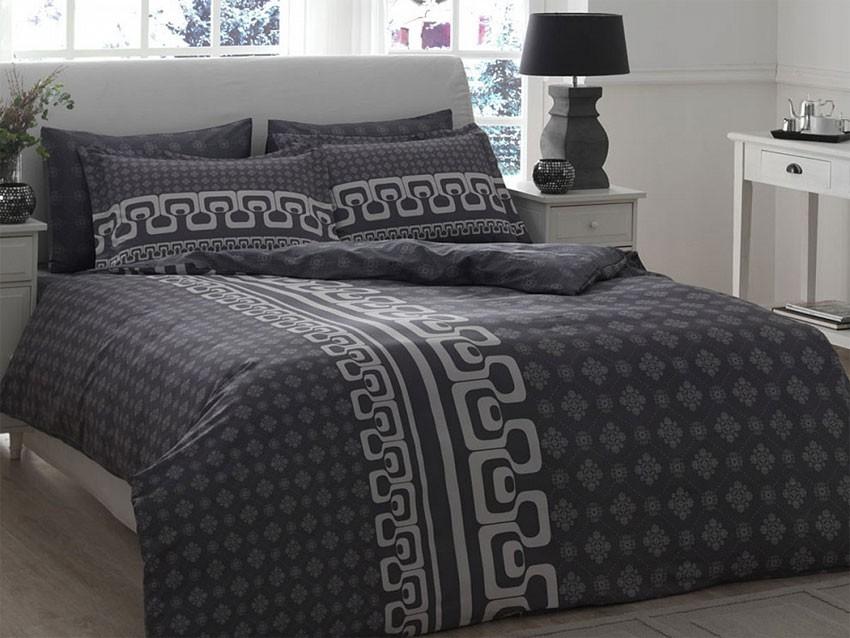Комплект постельного белья Leona