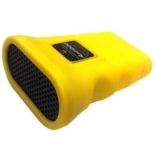 Ультразвуковой отпугиватель собак Чистон-11 АнтиДог