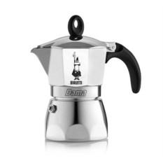 Гейзерная кофеварка Bialetti Dama 2153 (6 порций, 240 мл)