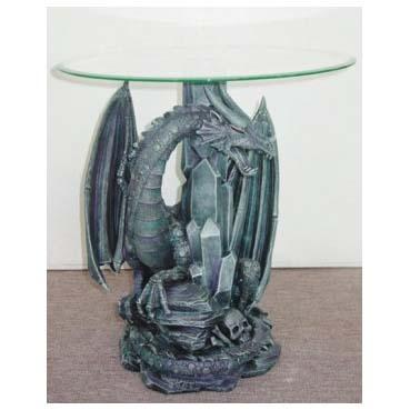 Стол «Дракон»