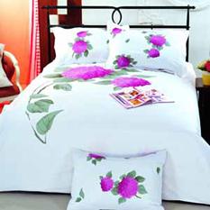 Комплект постельного белья PROVENCE - сравнить цены и условия доставки в...