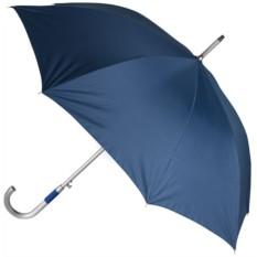 Зонт-трость Дождь