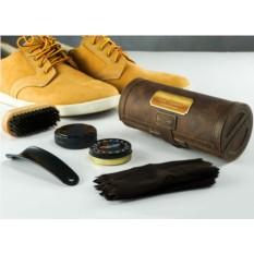Набор для ухода за обувью Авторитет