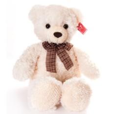 Мягкая игрушка Aurora Медведь