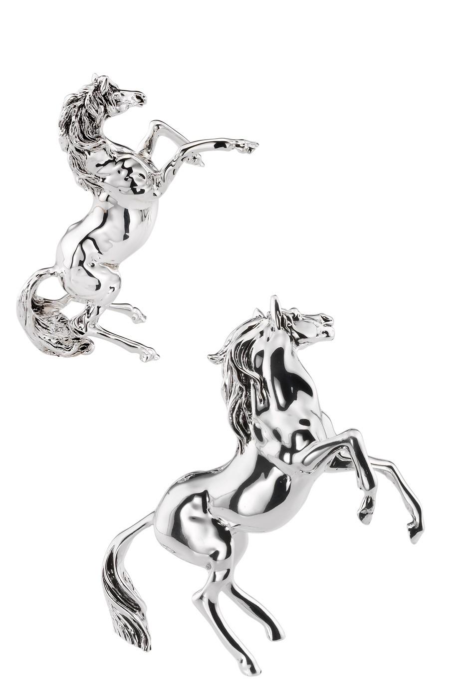 Статуэтка Лошадь, малая