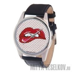 Часы Mitya VeselkovГубы