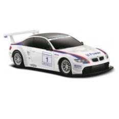 Радиоуправляемая машина Rastar BMW M3 (масштаб 1:24)
