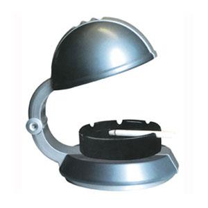 Ионный очиститель воздуха от табачного дыма Air Comfort XJ-888