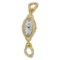 Женские наручные часы Слава 6133192/2035