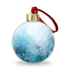 Ёлочный шар Happy New Year