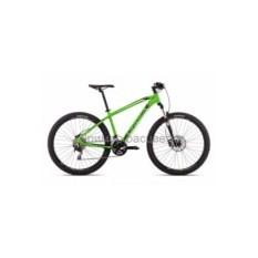 Горный велосипед Orbea MX 27.5 30 (2015)