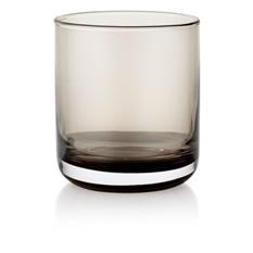 Набор больших стаканов для виски Gusto, 6 шт