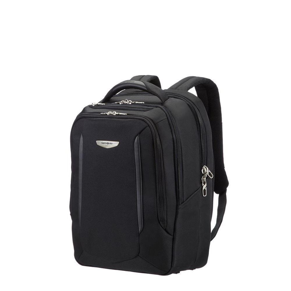 Рюкзак для ноутбука 16 X-Blade Business 2.0
