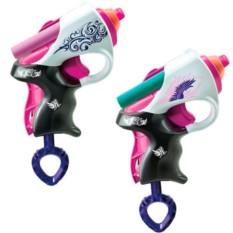Мини-бластеры Hasbro Nerf Сладкая парочка
