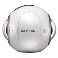 Умные часы Samsung Gear 360 SM-C200