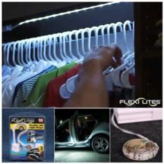 Набор светодиодных лент Flexi Lites