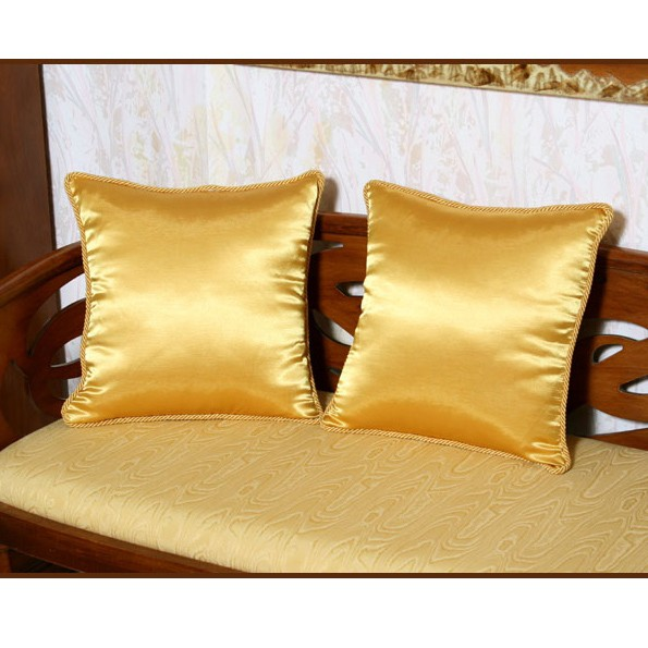 podushki-k-sofe