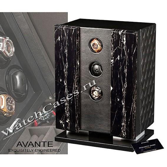 Тайммувер Avante Prince J6A BS MA