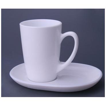 Набор чайный «Свит лайн»