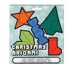 Набор оригами Праздник деревьев