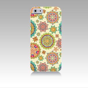 Чехол силиконовый для iPhone 5/5S 5-2027