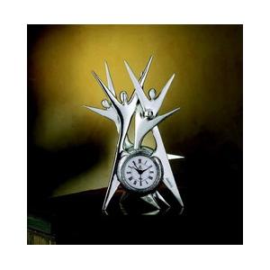 Часы «Праздник»