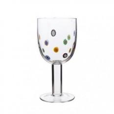 Бокал для вина Murano