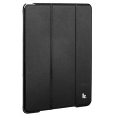 Чехол Jisoncase Smart Case для Apple iPad Air 2/iPad Air