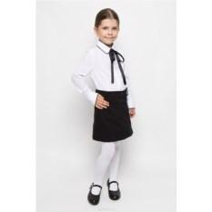 Блузка с длинными рукавами Orby School