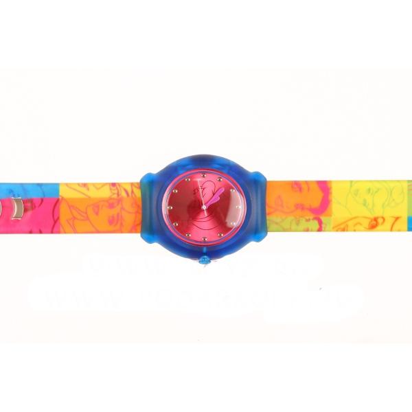 Часы детские «Принцессы»