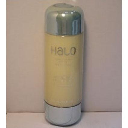 Смягчающий кондиционер Smoothing Conditioner HALO